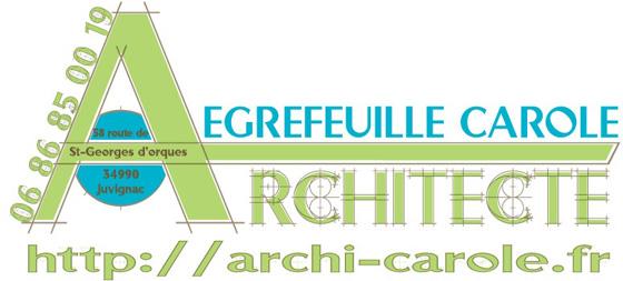architectes et dessinateurs rt2012 With construire sa maison 3d 13 la rt e2 construction maison individuelle bureau d